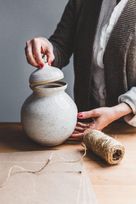 italian top ceramic contemporary